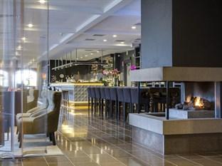 Agoda.com: Smarter Hotel Booking - Sweden