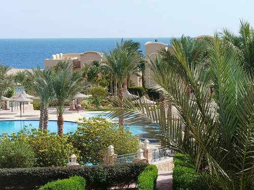 Hurghada Egypt Reserve