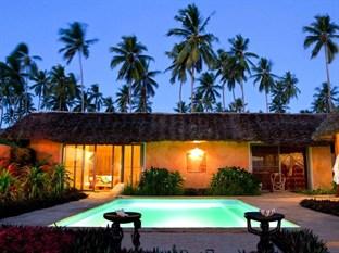 Agoda.com Tanzania Apartments & Hotels