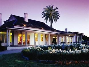 Agoda.com Australia Apartments & Hotels