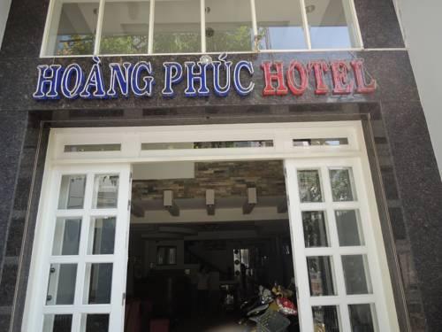 Ho Chi Minh Viet Nam Hotel Premium Promo Code