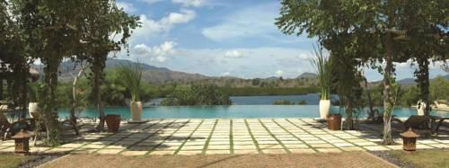 Indonesia Código promocional de reserva