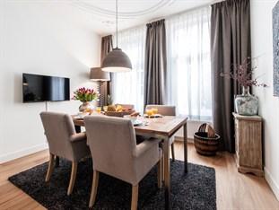 Agoda.com Netherlands Apartments & Hotels