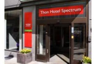 Agoda.com Norway Apartments & Hotels