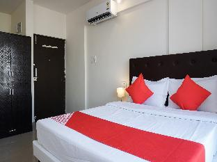 Pune India Hotel Vouchers