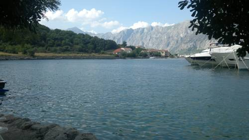 Prčanj Montenegro Booking