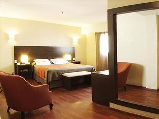 Agoda.com Argentina Apartments & Hotels