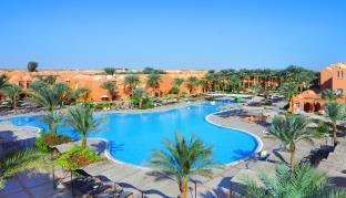 Hurghada Egypt Booking