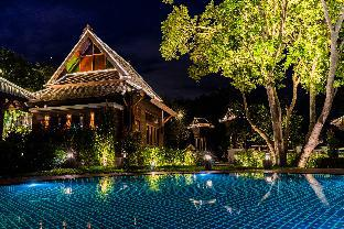 Chiang Mai Thailand Booking