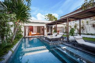 Bali Indonesia Trip