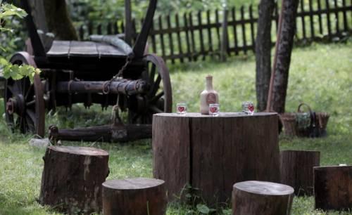 Croacia Código promocional de reserva
