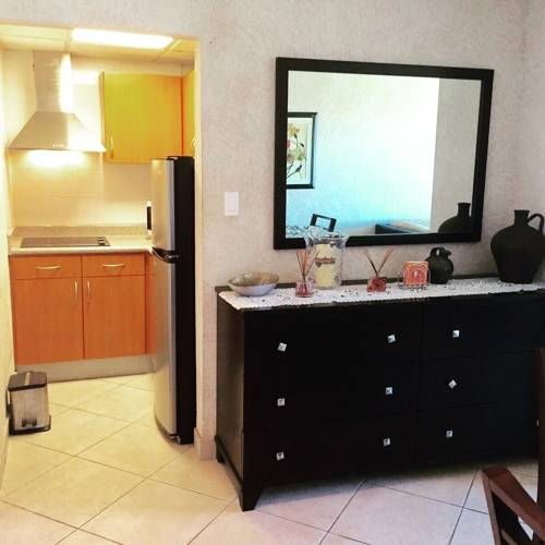San Juan Puerto Rico Hotel Premium Promo Code
