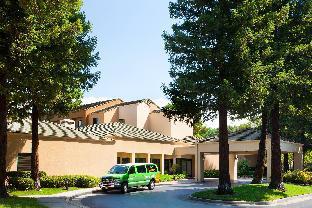 Sacramento (CA) United States Hotel Vouchers