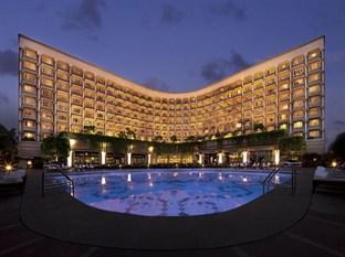 Agoda.com: Smarter Hotel Booking - India