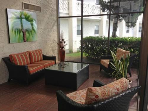 Kissimmee (FL) United States Hotels