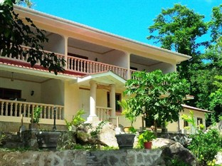 Agoda.com Seychelles Apartments & Hotels