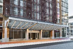 Washington D.C. United States Hotel Vouchers