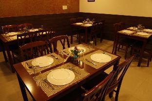 Chennai India Hotel Vouchers