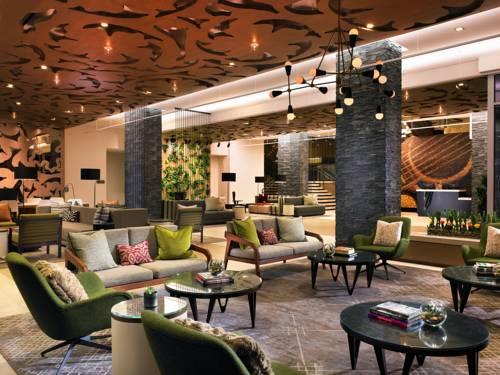 Austin (Texas) (TX) United States Hotel
