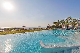 Pattaya Thailand Booking