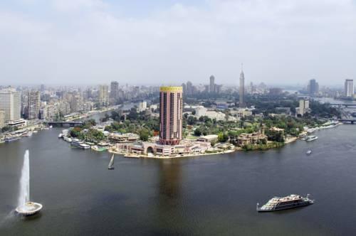 Cairo Egypt Holiday