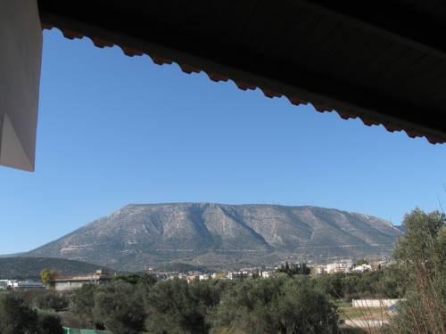 Athens Greece Booking