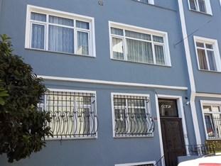 Turkey Agoda.com Hotels