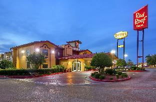 Dallas (TX) United States Booking