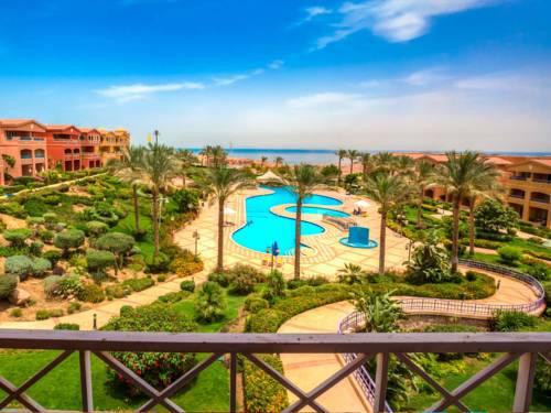 Ain Sokhna Egypt Reservation