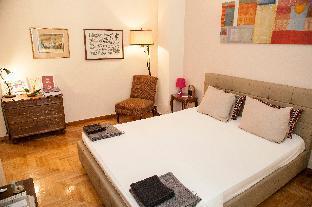 Athens Greece Hotel Vouchers