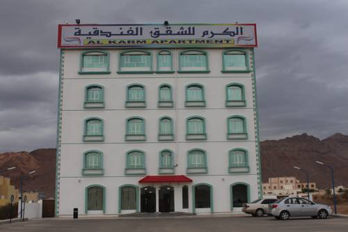 Nizwa-Haithrat, Near Mazoon Office Oman Booking