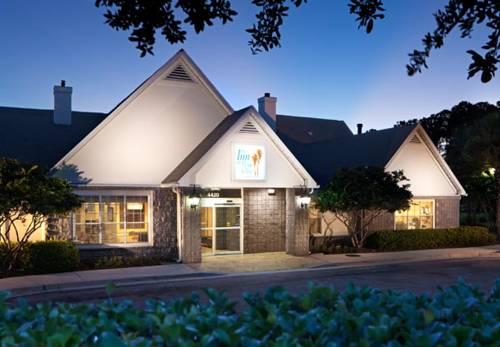 Jacksonville (Florida) United States Hotel
