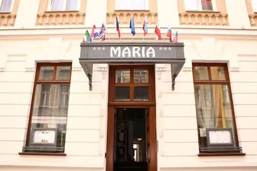 Ostrava - Moravská Ostrava Czechia (Czech republic) Booking