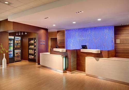 Meridian (Mississippi)  United States Hotel