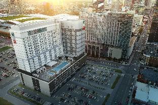 Nashville (TN) United States Hotels