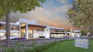 Detroit (MI) United States Hotel Vouchers