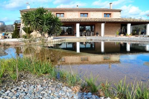 Lloseta Spain Hotel