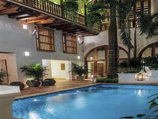 Agoda.com Colombia Apartments & Hotels