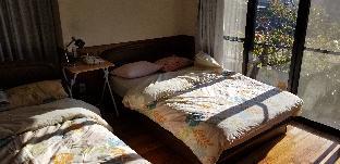 Hiroshima Japan Hotel Vouchers