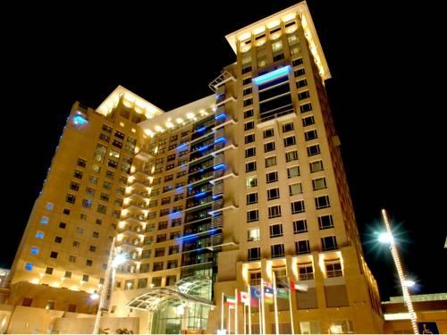 Fahaheel Kuwait Booking