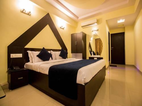 Ahmedabad India Hotel Premium Promo Code