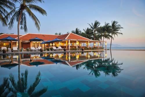 Nha Trang Viet Nam Holiday
