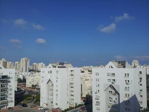 Ashdod Israel Hotel