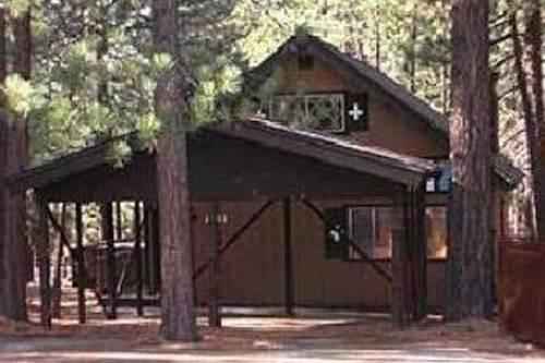 South Lake Tahoe (California) United States Trip