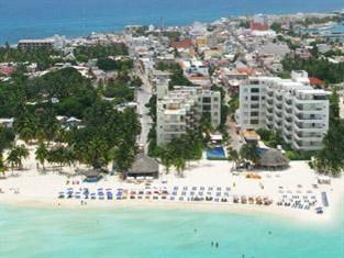 Agoda.com: Smarter Hotel Booking - Mexico