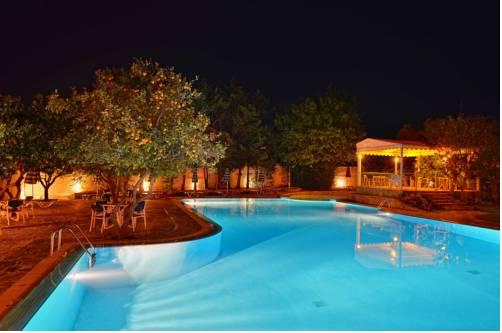 Lefkada Greece Booking