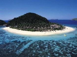 Agoda.com Fiji Apartments & Hotels