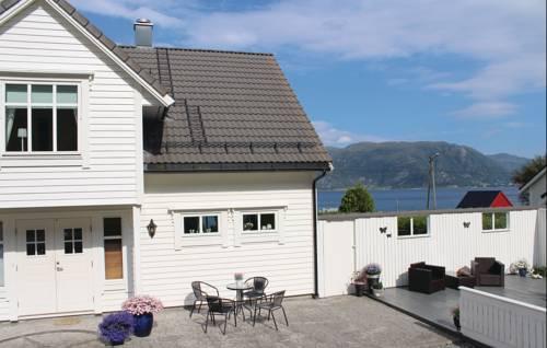 A Noruega Reservas