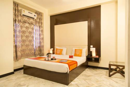 Jaipur India Booking