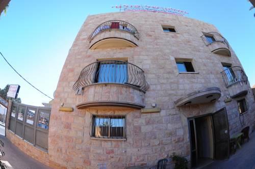 Eilat Israel Hotel